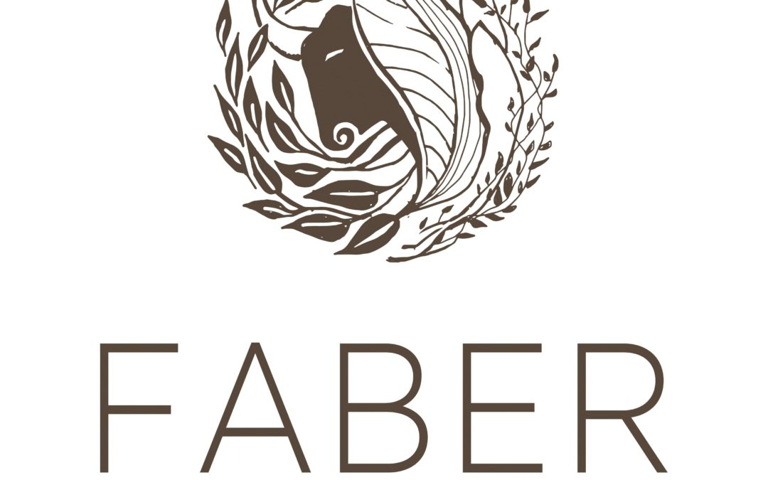 Holiday Hours and Xmas Lunch at FABER @ Avondale