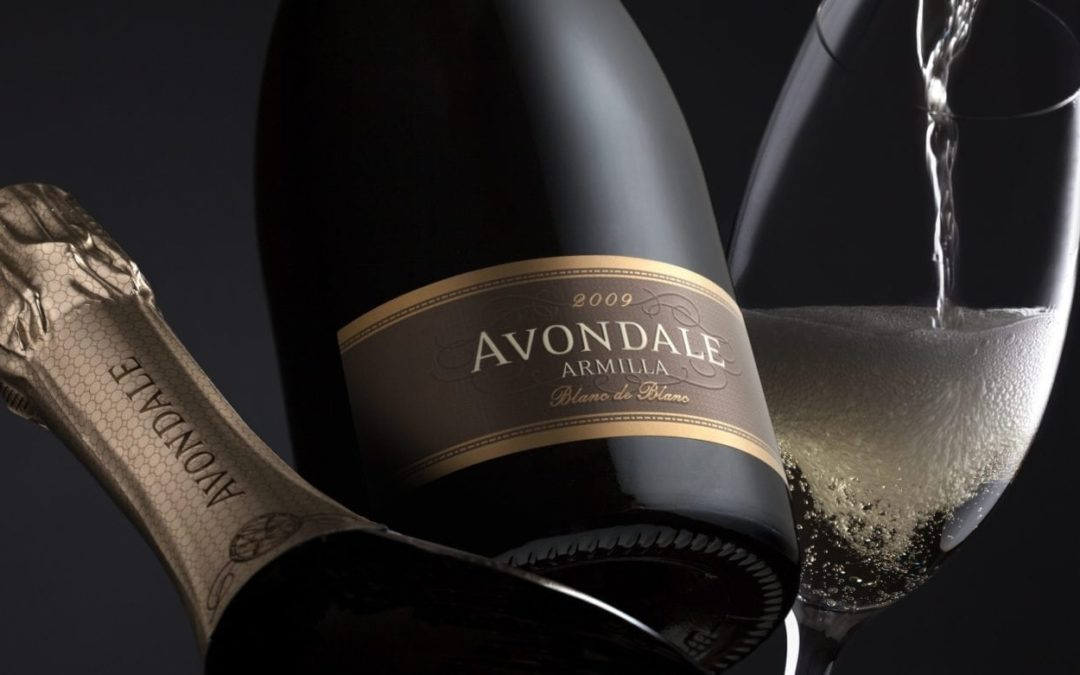 Armilla gets a top rating from Decanter