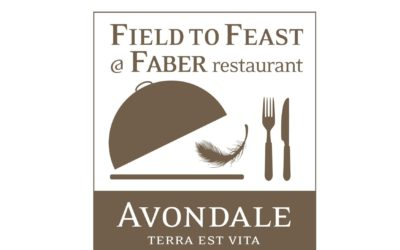Bookings are open for the Winter Field to Feast event