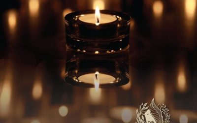 Earth Hour 2018, Saturday 24 March