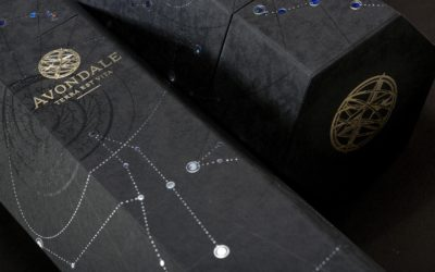 Avondale releases latest vintage, Navitas 2009
