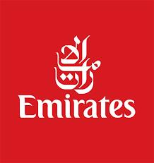 Cyclus listed on Emirates Business Class