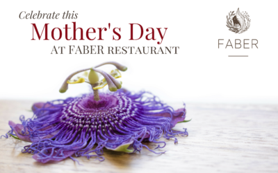 Mother's Day Lunch – 12 May 2019